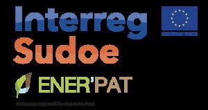 logo-programme-sudoe-enerpat